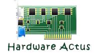 hardwareactus